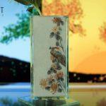 DV006 – Flowers of Four Seasons